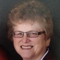 Kathleen A. Watson