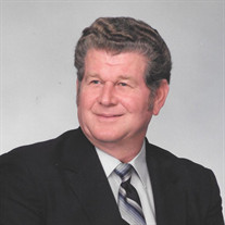 Charles S. Taylor