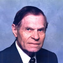 Roland Beckmeyer