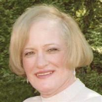 Phyllis Servidio