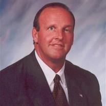 Kevin Corbett