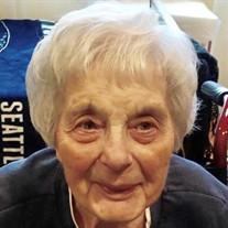Helen Hoppa