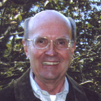 James R. Dammon