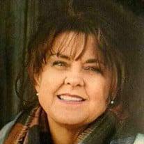 Miss Lynn Bryant
