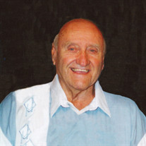 Robert M. Rassi
