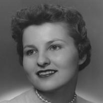 Rosemary Holder