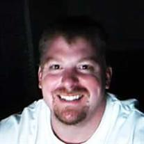 Craig J. Flathman