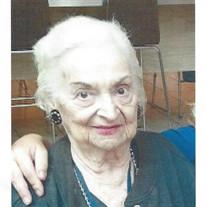Mary  L  Howey