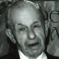 Joseph C. Gibbs