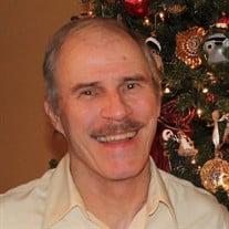 Michael John Kramer Sr.