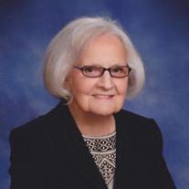 Delia M.  (Beneventi) Davis Sanders