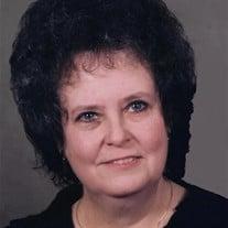 Sharon L. Wehking