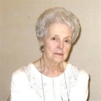 Ann L. (Stock) Nowak
