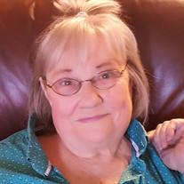 Debbie Hortman