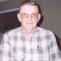 O'Neal Douglas Ramey