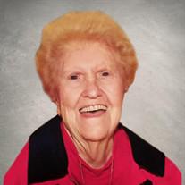 Lola  B.  Lingerfelt