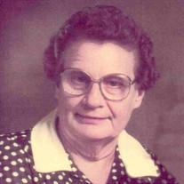 Betty  Jane  Hoffman