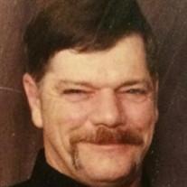 Thomas Floyd Bebee  Jr.