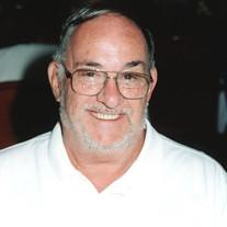 Donald E Cowman