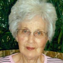 Ruth  E Wright