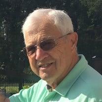 Allen Boyd Helms Sr.