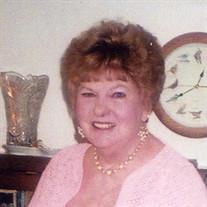 Darlene Steele