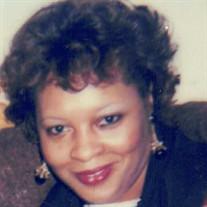 Retha Ann Cage