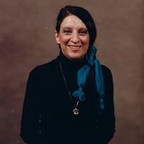 Rena M. Loughlin