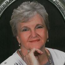 Linda Bernice Clayton