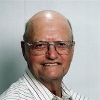 Norris Joseph  Clement