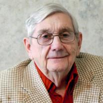 Randall E. Prentice
