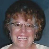 Lori K. Bertot