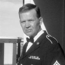 Eugene John Baranowski