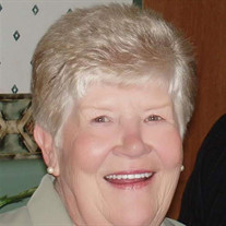 Dollie M. Gatewood