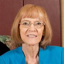 Dawn Dunbar Bender