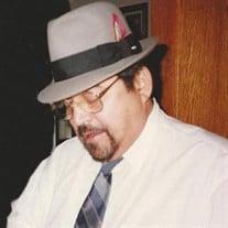 Guadalupe G. Silva