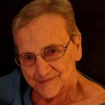Roberta R. Stine