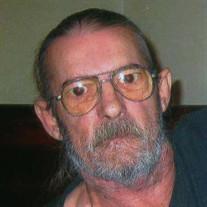 Robert E. Lemmons Jr.