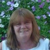Debra Ann Schimmelmann of Milledgeville, TN