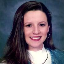 Jessica Nicole Ginn