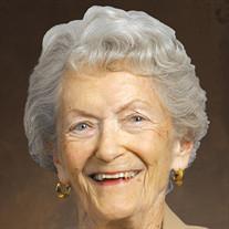 Kathryn Elizabeth Waite