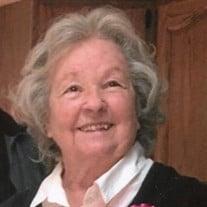 Margaret  M.  Maida