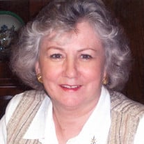 Shirley L. Mitchell