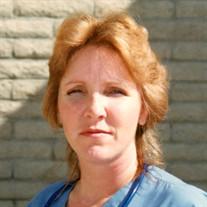 Glenda C. Saulters