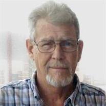 Thomas Reid Oliver