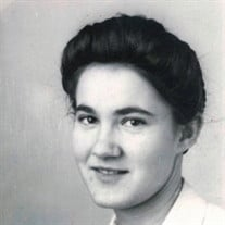 Cleva Middleton
