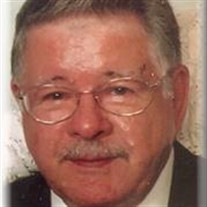 Mr. Jerry Lee Kirk