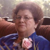 Marlene Louise Piazza