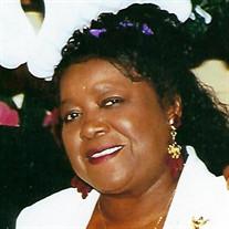 Mary S. Green