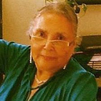 Mrs. Lois W.  Key